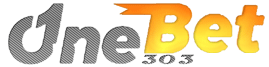 Logo Apkgameikan